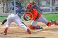 Gallery: Baseball Kings @ Archbishop Murphy
